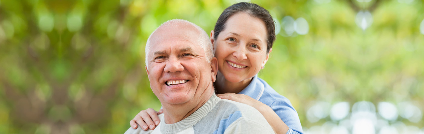 Periodontal Disease Albuquerque, Bone & Gum Graft Rio Rancho, Santa Fe